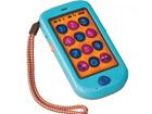 Puhelin B.TOYS HIPHONE UP-72873
