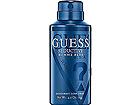 Guess Seductive Blue deodorantti 150ml NP-72902
