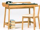 Työpöytä BROMPTON FLAP DESK WO-73267