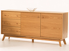 Lipasto KENSAL SIDEBOARD MEDIUM