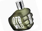 Diesel Only the Brave Wild EDT 35ml NP-74073