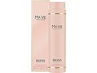 Hugo Boss Ma Vie Pour Femme vartalovoide 200 ml NP-74075