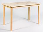 Lasten pöytä, mänty HEIDY VS-74414