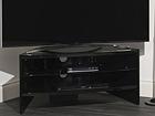 Nurkka tv-taso RIVA IE-75024