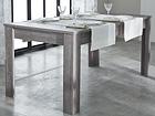 Ruokapöytä NAMUR 90x170 cm CM-75642