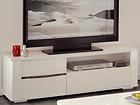 TV-taso CERAM MA-75696