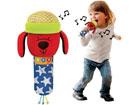 Minun karaokemikrofoni K'S KIDS SB-75974