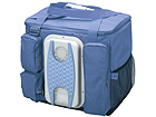 Auton kylmä-jäähdytyslaukku SI-75976