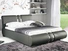 Sänky