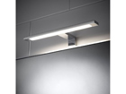 Peilivalaisin SENSIO NEPTUNE LED LY-76894