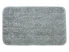 Kylpyhuoneen matto HARMA 50x80 cm VX-76915