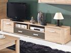 TV-taso TF-77160