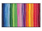 Matto WAVY LINES 75x120 cm A5-77409