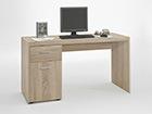 Työpöytä LENA SM-77452