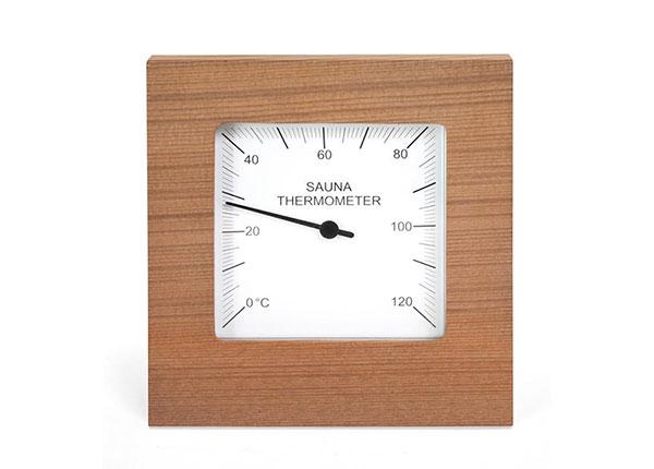 Saunan lämpömittari RH-77760
