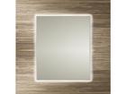 Peili LADY LED 50x60 cm