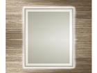 Peili GENT LED 50x60 cm