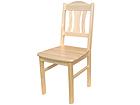 Tuoli PER, mänty EC-78298