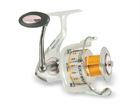 Spinningkela ROVETEX CERATEC 6000 MH-78497