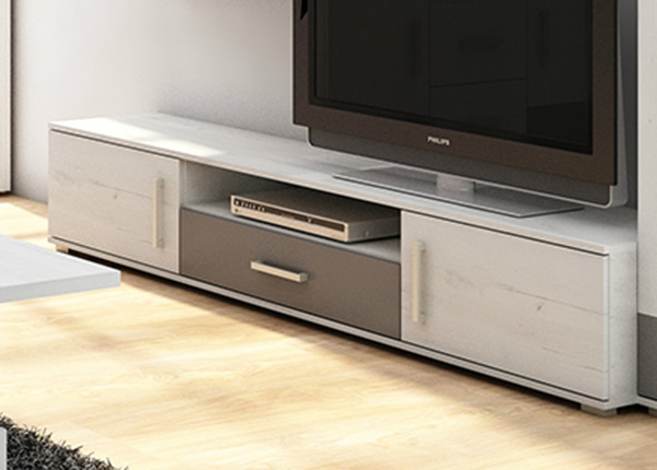 TV-taso TF-79199