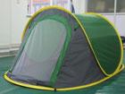POP-UP teltta FÜ-79369