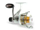 Spinning kela ROVEX CERATEC 4000RD MH-79461