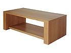 Sohvapöytä AM-DL AC-7946