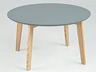Sohvapöytä MOLINA CM-79495