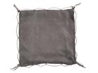 Koristeellinen tyynyliina 40x40 cm SH-79500