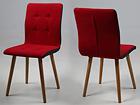 Tuolit FRIDA, 2 kpl CM-80290