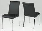 Tuolit LEONORA-B, 4 kpl CM-80357