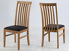 Tuolit VERION, 2 kpl CM-80479