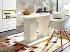Ruokapöytä CADIZ 90x160 cm SM-80502