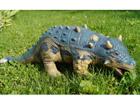 Dinosaurus Ankylosaurus 52cm UP-80602