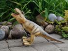 Dinosaurus Tyrannosaurus 47cm UP-80618