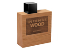 Dsquared2 Intense He Wood EDT 50ml NP-80870