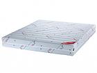 SLEEPWELL joustinpatja RED INDIVIDUALITY 160x200 cm SW-80874
