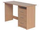Kirjoituspöytä EC-81265
