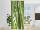 Paneeliverho BAMBOO TREES NO. 1 ED-81297
