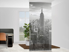 Paneeliverho MANHATTAN SKYLINE I ED-81324