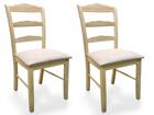 Tuolit LATINA, 2 kpl GO-81572