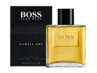 Hugo Boss No.1 EDT 125ml NP-81767