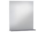 Kylpyhuoneen peili HAWAI CM-81811