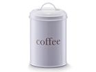 Kahvipurkki COFFEE 1250 ml GB-81909