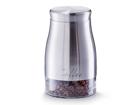 Säilytyspurkki COFFEE 1,3 L GB-82084