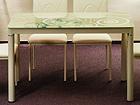 Ruokapöytä DAMAR 100x60 cm WS-82103
