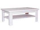 Sohvapöytä, mänty EC-82208