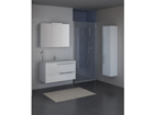 Kylpyhuoneenryhmä HARMA SERENA VX-82368