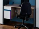 Työpöytä TF-82544