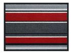 Ovimatto SMART 60x80 cm AA-82670